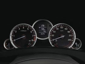 Ver foto 28 de Suzuki Swift Sport 2011