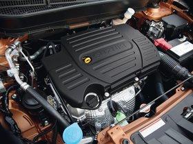 Ver foto 31 de Suzuki Vitara 2014