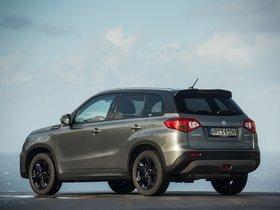 Ver foto 11 de Suzuki Vitara S 2015