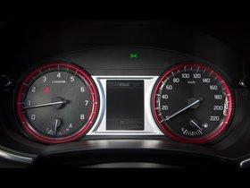 Ver foto 30 de Suzuki Vitara S 2015
