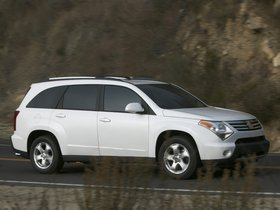 Ver foto 15 de Suzuki XL7 2007