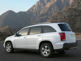 Ver foto 12 de Suzuki XL7 2007