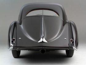 Ver foto 7 de Talbot Lago T150C Figoni et Falaschi 1938