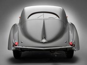 Ver foto 11 de Talbot Lago T150C Figoni et Falaschi 1938