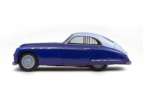 Ver foto 3 de Talbot Lago T26 GS Coupe by Saoutchik 1951