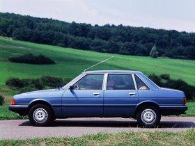 Ver foto 5 de Talbot Solara 1980