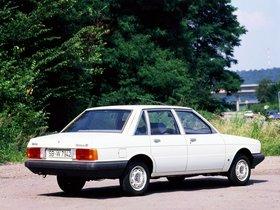 Ver foto 3 de Talbot Solara 1980