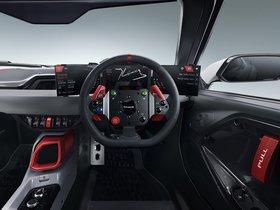 Ver foto 5 de Tata Racemo Plus 2017