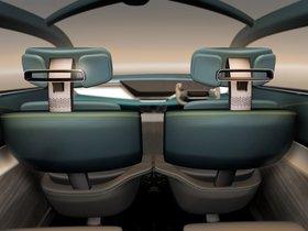 Ver foto 10 de Tata 45X Concept 2018