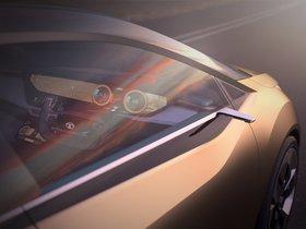 Ver foto 9 de Tata 45X Concept 2018