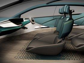 Ver foto 8 de Tata 45X Concept 2018