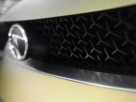 Ver foto 6 de Tata 45X Concept 2018