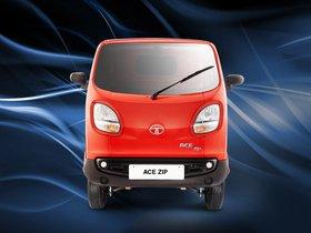 Ver foto 2 de Tata Ace Zip 2010