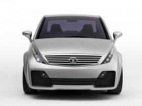 Ver foto 6 de Tata Elegante Concept 2007