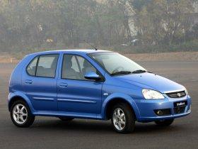 Ver foto 5 de Tata Indica 2007