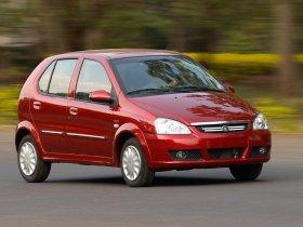 Ver foto 4 de Tata Indica 2007
