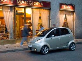 Ver foto 9 de Tata Nano Europa 2009