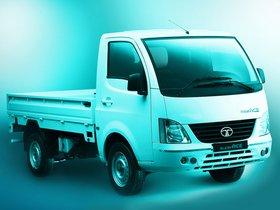 Ver foto 2 de Tata Super Ace 2009