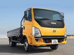 Fotos de Tata Ultra 714 2014