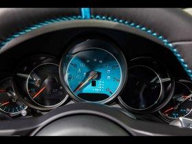 Ver foto 7 de Techart Porsche 911 2016