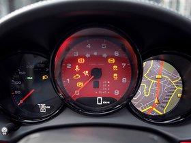 Ver foto 8 de TechArt Porsche Boxster 2012