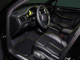 Ver foto 6 de TechArt Porsche Macan 2014