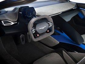 Ver foto 6 de Techrules GT96 TREV Concept 2016