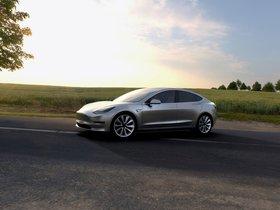 Ver foto 2 de Tesla Model 3 2016