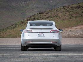 Ver foto 19 de Tesla Model 3 2016
