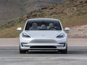 Ver foto 16 de Tesla Model 3 2016