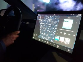 Ver foto 11 de Tesla Model 3 2016