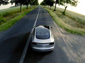 Ver foto 4 de Tesla Model 3 2016