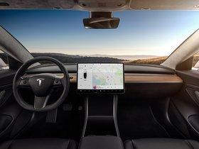 Ver foto 8 de Tesla Model 3 2017