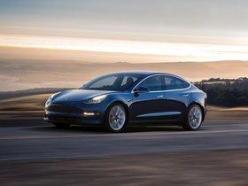 Ver foto 4 de Tesla Model 3 2017