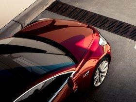 Ver foto 3 de Tesla Model 3 2017