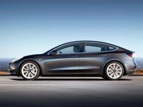 Ver foto 2 de Tesla Model 3 2017