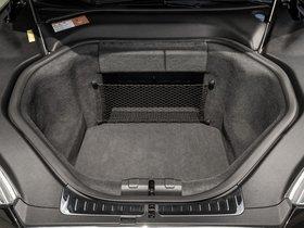 Ver foto 22 de Tesla Model S 2012