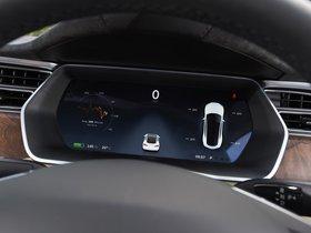 Ver foto 15 de Tesla Model S 60D UK 2016