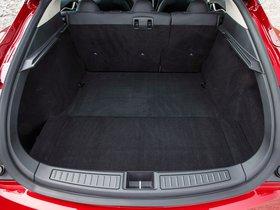 Ver foto 25 de Tesla Model S P85 UK 2014
