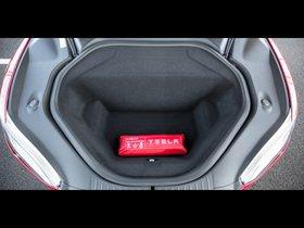 Ver foto 5 de Tesla Model S P90D Australia 2016