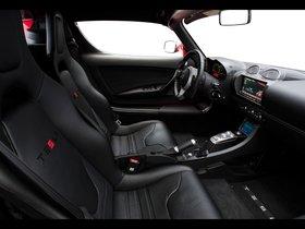Ver foto 11 de Tesla Roadster 2.5 2010