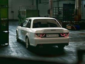 Ver foto 3 de TM Cars BMW Concept30 2014