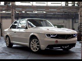Fotos de TM Cars BMW Concept30 2014