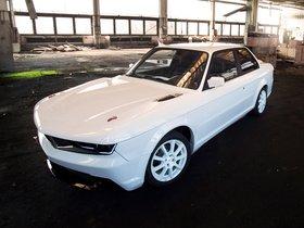 Ver foto 16 de TM Cars BMW Concept30 2014