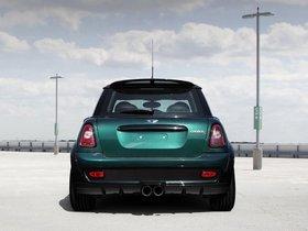 Ver foto 3 de Topcar Mini Cooper S Bully 2014