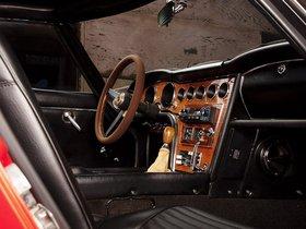 Ver foto 29 de Toyota 2000GT MF10 USA 1967