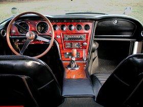 Ver foto 27 de Toyota 2000GT MF10 USA 1967