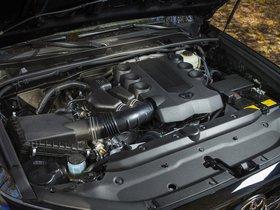 Ver foto 25 de Toyota 4Runner Limited 2013
