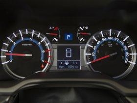 Ver foto 29 de Toyota 4Runner Limited 2013