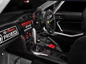 Ver foto 8 de Toyota 86 Pro Am 2015